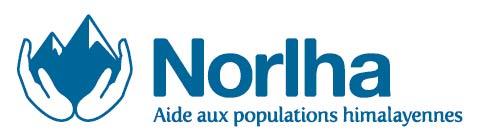 logo-2011-b