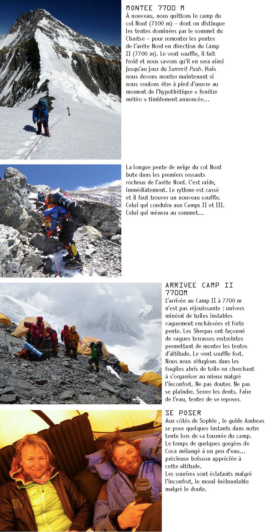 Sum_Everestr_ (2)_Page_3