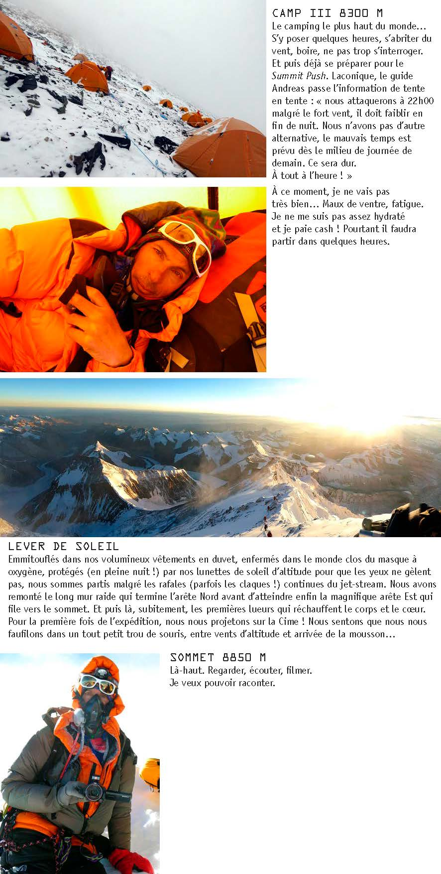 Sum_Everestr_ (2)_Page_5