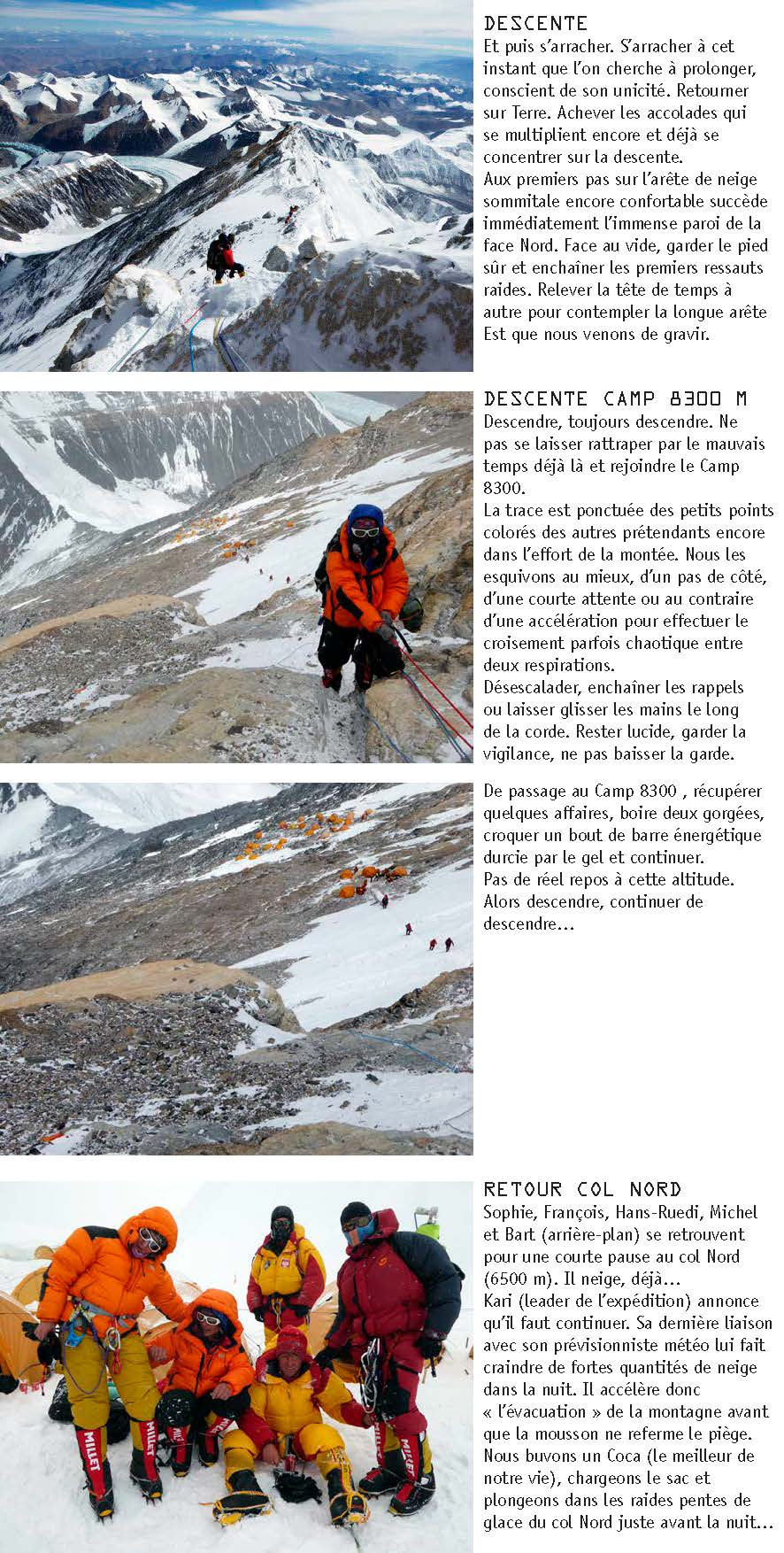 Sum_Everestr_ (2)_Page_7