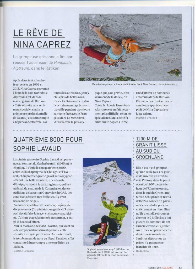 2015_1001 Les Alpes (Copier)