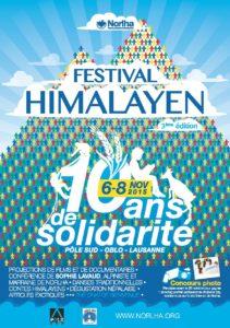 Festival_himalayen_affiche_et_programme_opti-page-001