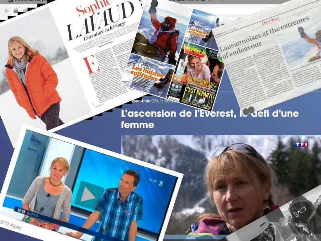 montage presse-page-001
