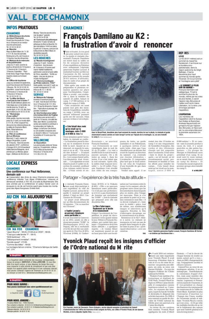 2016 0811 DauphinéLibéré-page-001