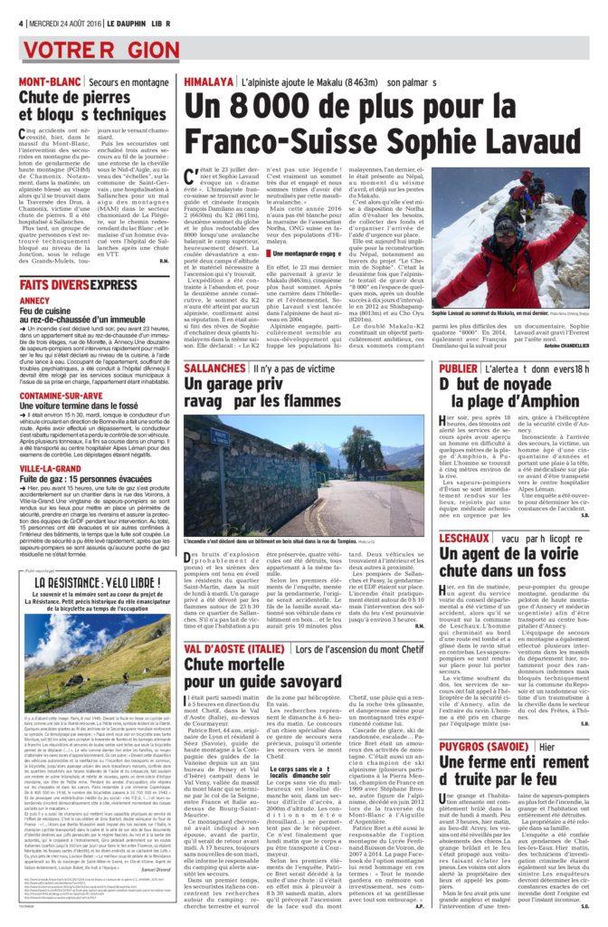 2016 0824 DauphinéLibéré-page-001