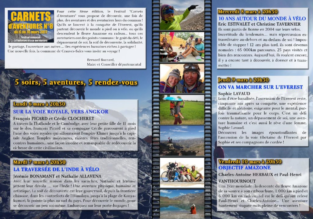 Programme 2017-2-page-002